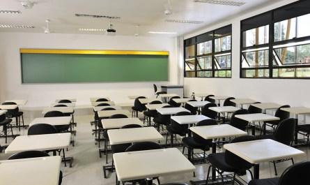 Uma iniciativa da instituição British Council visa promover a capacitação de instituições de ensino superior públicas e privadas em programas que visam a cooperação internacional.
