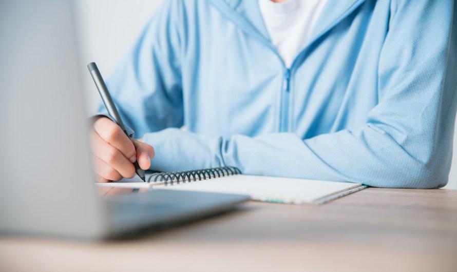 Programa do MEC oferece seis mil vagas em cursos profissionalizantes