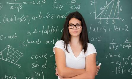 Olimpíada de Matemática da Unicamp recebe inscrições até sexta (09)