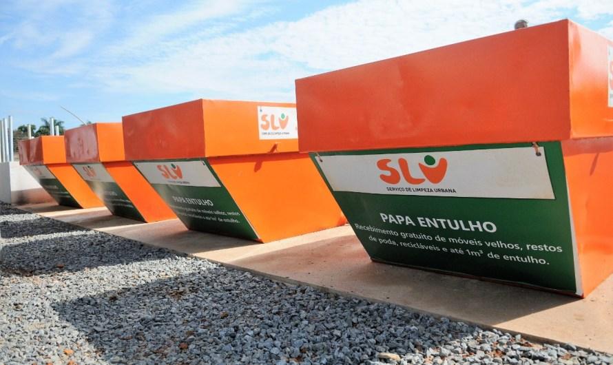 Descarte irregular de lixo pode gerar multa de até R$ 22 mil