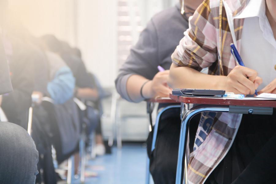 Encceja PPL: responsáveis pedagógicos já podem inscrever candidatos