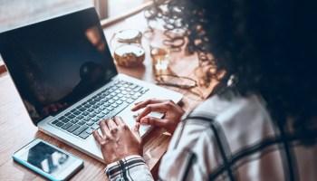 Fies 2021 tem prazo para aditamentos dos contratos prorrogado