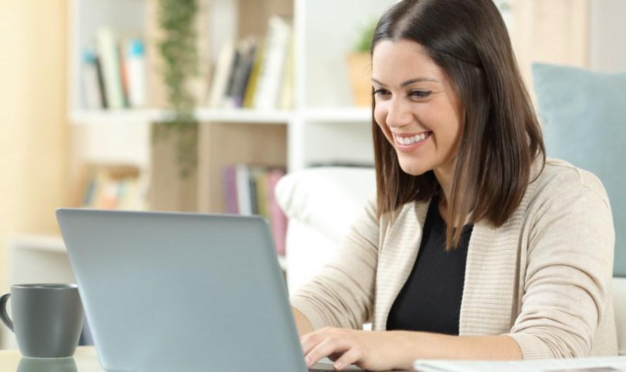 Plataforma libera inscrições de cursos gratuitos e a distância para professores
