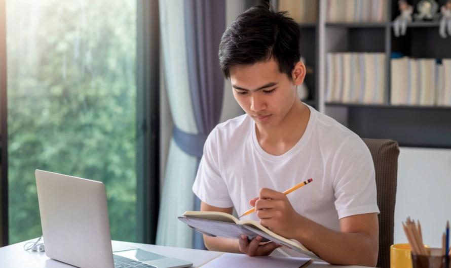 Projeto social abre inscrições para curso pré-Enem gratuito e a distância