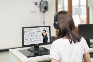 Plataforma Nube oferece cursos gratuitos de capacitação profissional