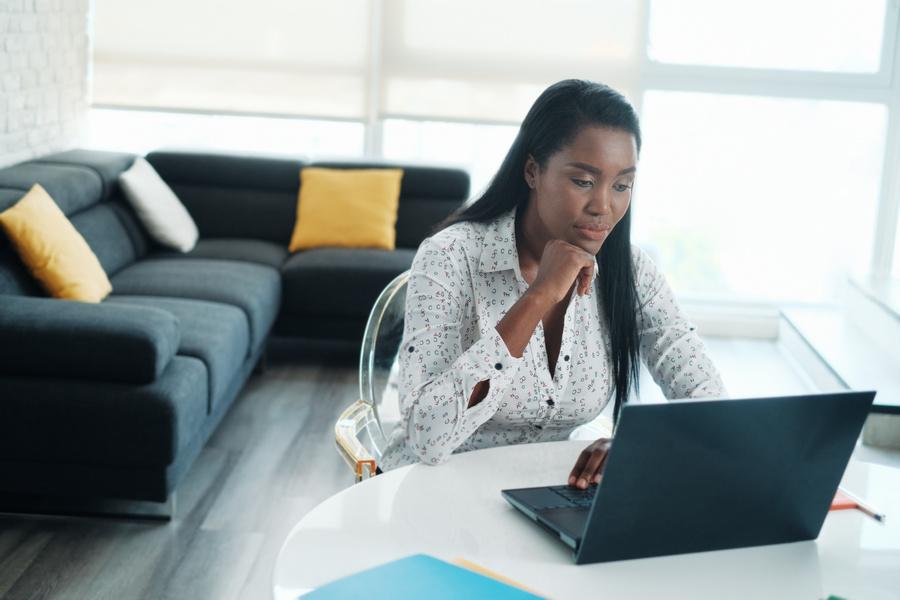 Microsoft disponibiliza curso gratuito de Tecnologia focado em mulheres negras