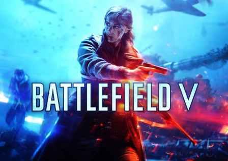 Battlefield-V-cover