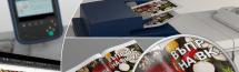 Дигитален печат Гама Дизайн