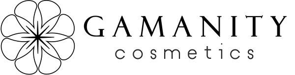 Gamanity Health and Cosmetics