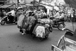 Mobiler Laden