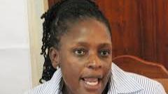 Priscilla Misihairabwi-Mushonga Appointed Zimbabwe's Ambassador to Sweden