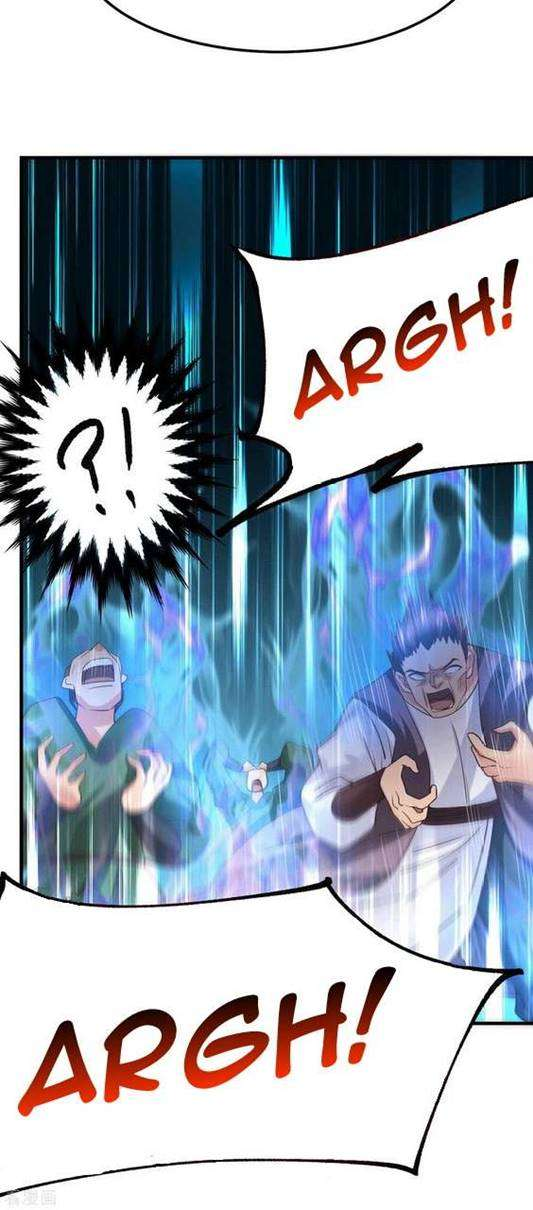 Son in Law Does Cheap Cultivation Chapter 88