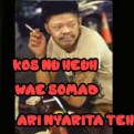 Gambar Komen Fb Bahasa Sunda
