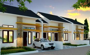 Desain Rumah Model Tropis 2 (3)