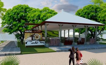 Desain Cafe Minimalis Modern (2)