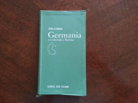 Thumbnail for CON MINUBETRIP ALLA SCOPERTA DEL NORD DELLA GERMANIA