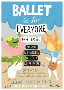 ballet-is for-everyone-nz