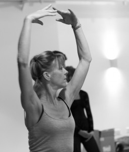 tasha-bertram-ballet