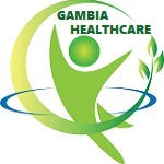 Gambia Healthcare