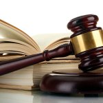 Gambian Law Firms, Lawyers & Solicitors
