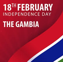 LIVE COVERAGE OF Gambia independence celebration day 2019