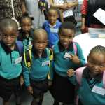 Top 10 Best Primary Schools in Johannesburg [ Melpark School is 2nd ]