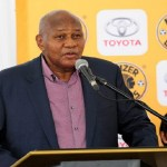 Top 10 Richest Football Club Owners in South Africa [Kaizer Motaung is 3rd ]