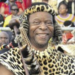 Top 5 Richest Traditional Kings in Africa 2020