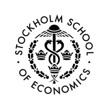 Stockholm-School-of-Economics