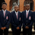 Top 10 Best Private Schools in Pretoria [ Michaelhouse is 3rd ]