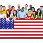 Top 15 Fully Funded Scholarships in USA
