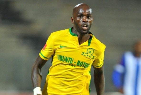 Top 10 Best Foreign Footballers in PSL History (All Time Best )