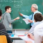 List Of Teachers Colleges in South Africa: Best Teachers Colleges