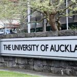 Auckland School of Medical Sciences International masters program in New Zealand, 2020