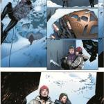 Gambit #10 Preview Page 2