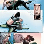 Gambit #11 Preview Page 2