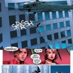 Gambit #12 Preview Page 2