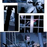 Gambit #15 Preview Page 5