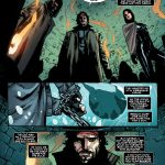 Gambit #16 Preview Page 3