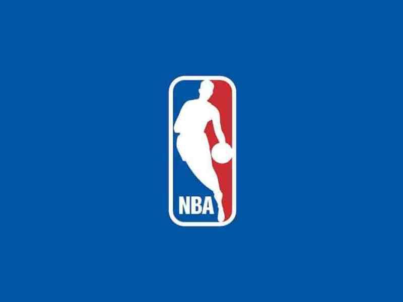 NBA - Los Angeles Lakers