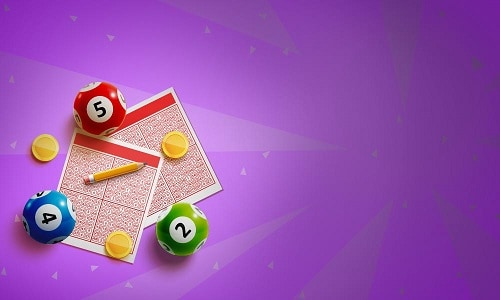Kerala State Lotteries - Kerala Lottery