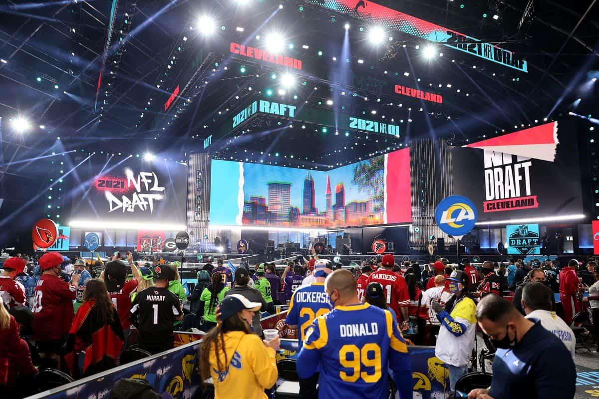 NFL - New England Patriots