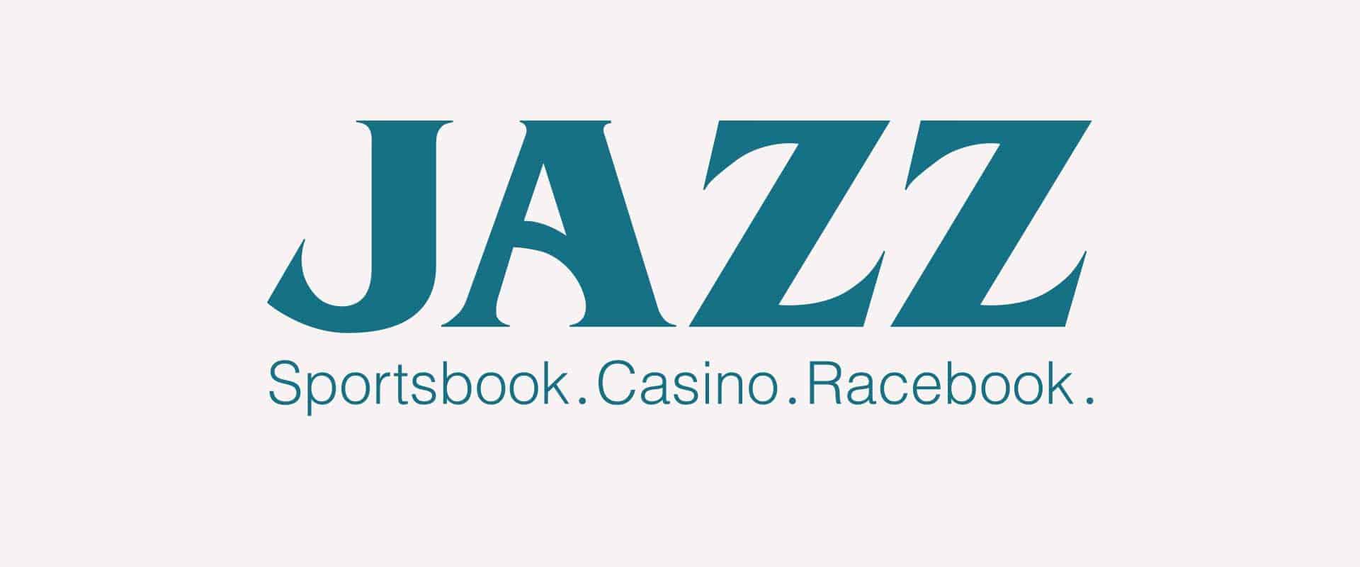 Online Casino - Logo