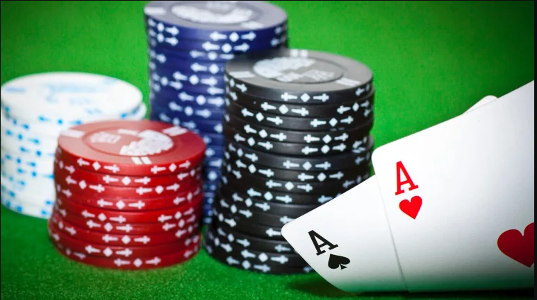 How to Find Play Poker Online Australia Online