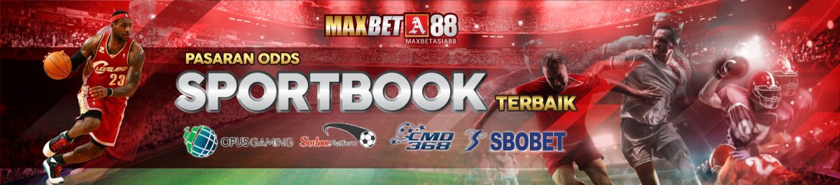 The Debate Over Situs Agen Judi Online Bola88