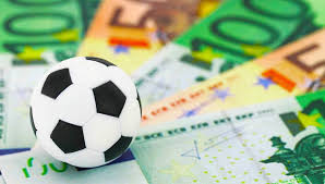 The Best Place to Bet Football Online