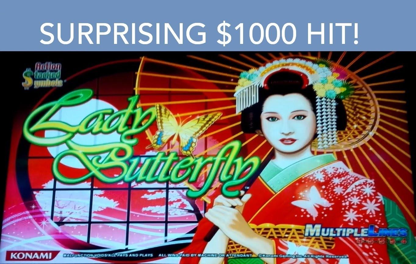 World poker tour texas hold em 2 download