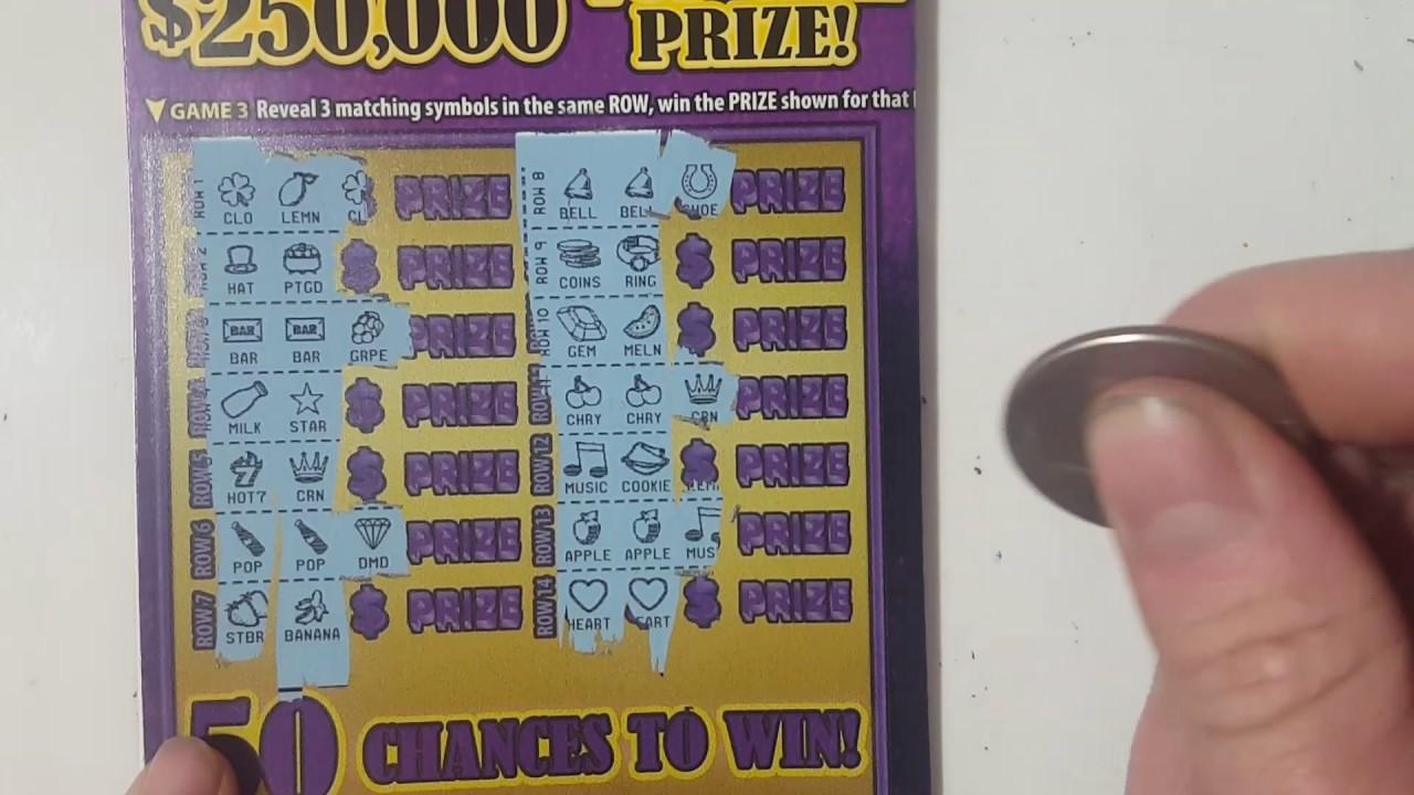 Play keno free win real money