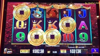 High Limit Slot Archives Gambler Videos