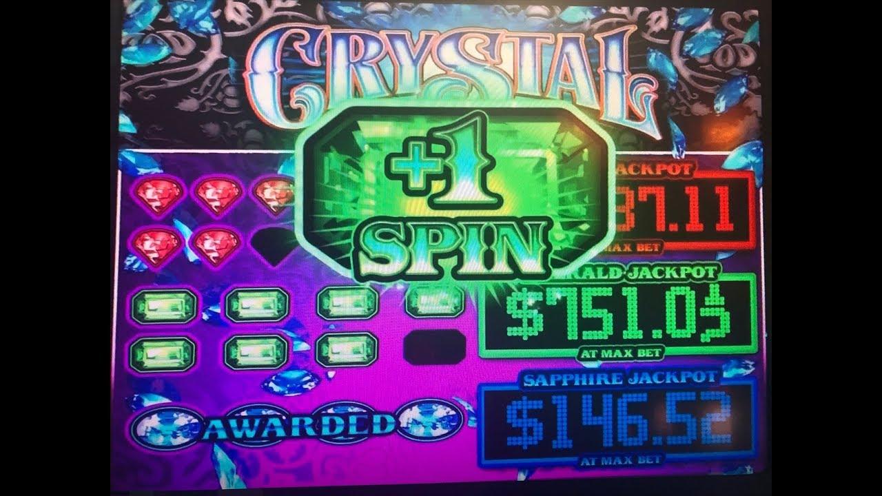 Machine à sous gratuites casino 770